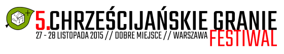 logo_festiwal_2015_beztla_srednie