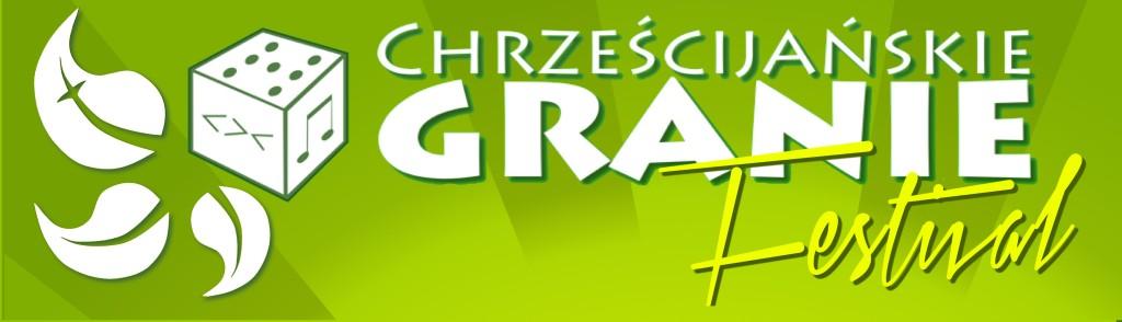 logo_festival_chrzescijanskie_2013_samo_www