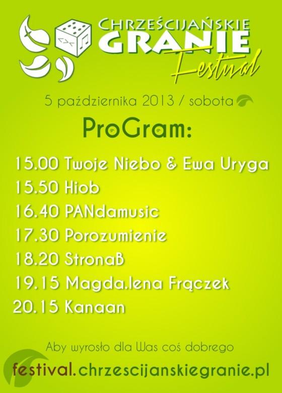 program_festival_grafika_www
