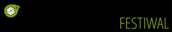 logo_Festiwal_2014_www