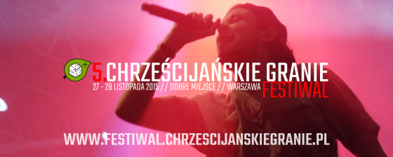 banner_festiwal_2015