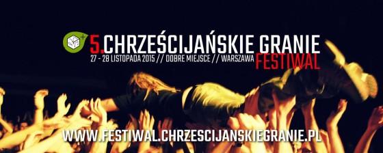 festiwal banner 2