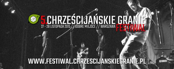 banner_festiwal_2015_4