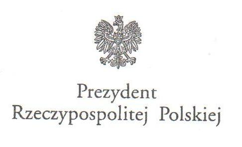 Prezydent-RP