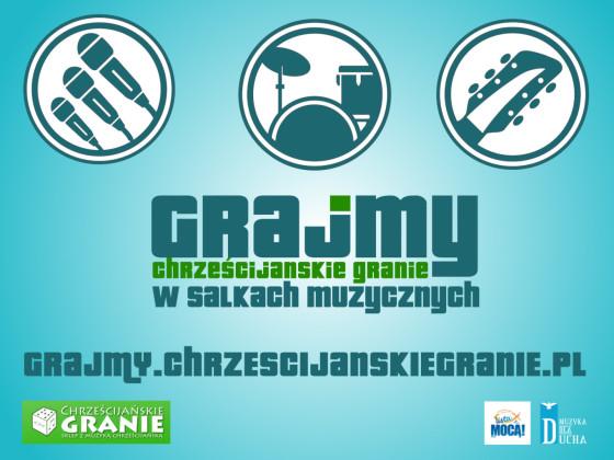 plansza_grajmy