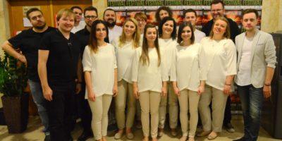 fchg_2016-fot-mateusz-stolarski-25
