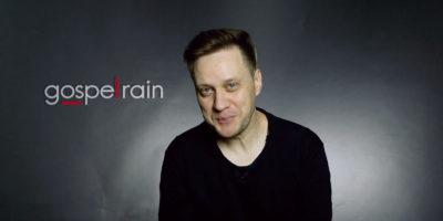 gospel_rain_nigdy_nie_bedziesz_sam_gg