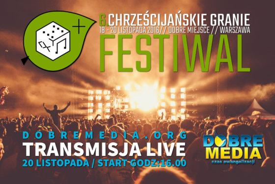transmisja_festiwal_dobremedia