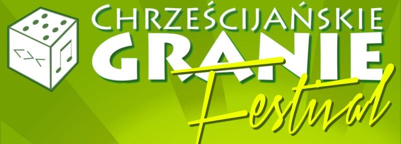 Festiwal-ChG-logo