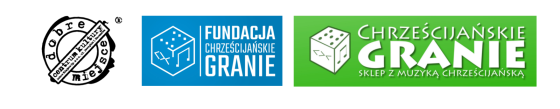 loga_organizatorzy