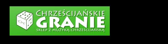Festiwal Chrześcijańskie Granie - organizatorzy