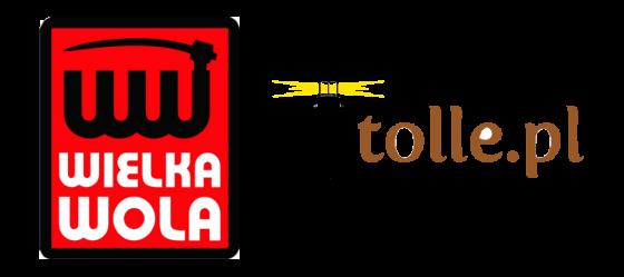 Festiwal Chrześcijańskie Granie - sponsorzy