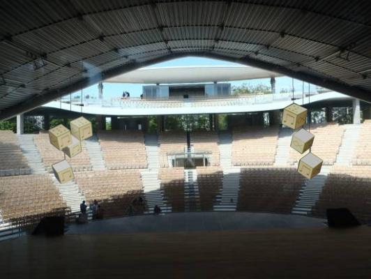 amfiteatr_opole