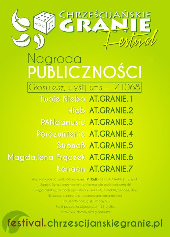 glosowanie_festival_chrzescijanskie