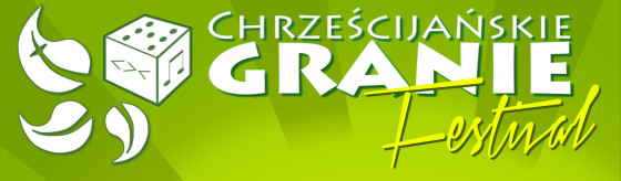 logo_festival_chrzescijanskie_2013_samo