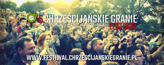 banner_festiwal_2015_3-560x224