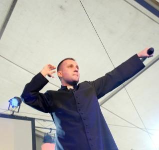 kuba_bartczak_strefa_chwaly2014 fot-Mateusz-Stolarski