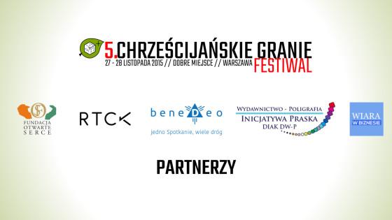 partnerzy_festiwal_rzutnik