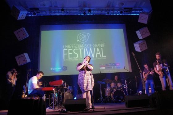 festiwal_chrzescijanskiegranie_2014_fot-Mateusz-Stolarski