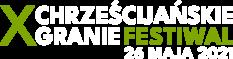 Festiwal Chrześcijańskie Granie