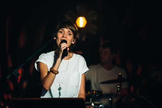 Monika Giergiel Music