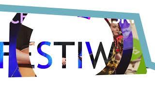 FESTIWAL CHG 2021 - SPOT